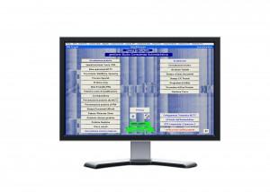 software per agenzie pratiche auto