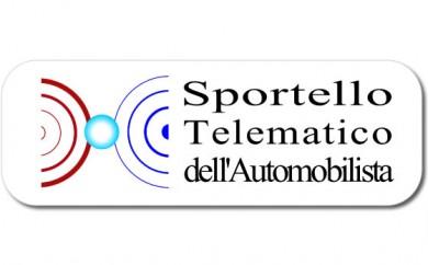Sportello_Telematico_Automobilista_Logo_01-390×242